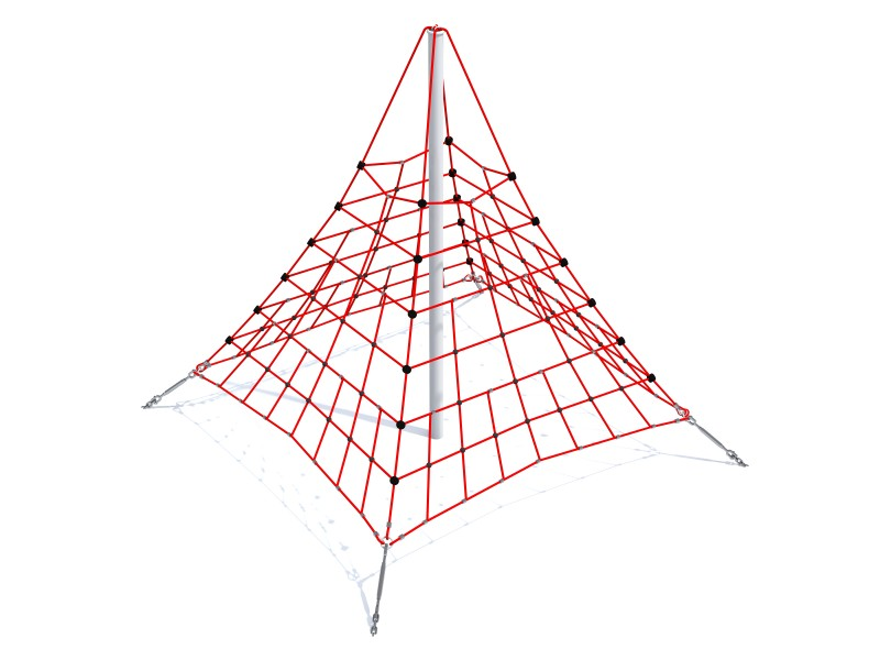 Linarium Elbrus Plac zabaw new-3925playground-net-structures-mt-elbrus
