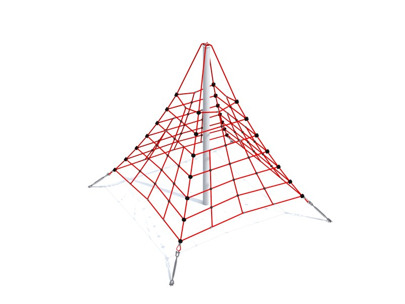 Linarium Rosa Plac zabaw new-3934playground-net-structures-mt-rosa