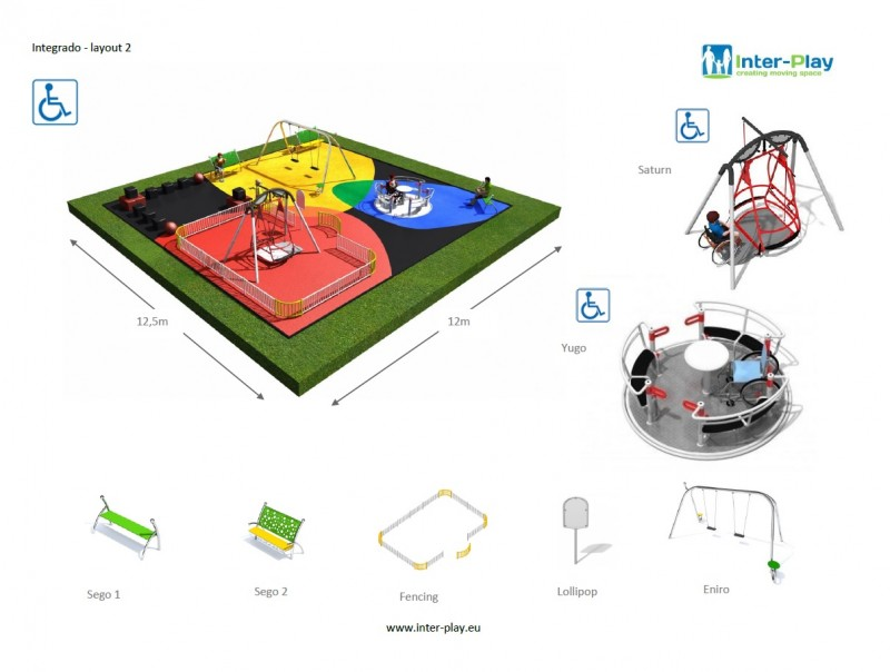 Inter Play Playground INTEGRADO layout 2