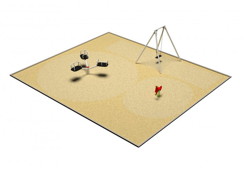 Inter Play Playground PARK layout 1
