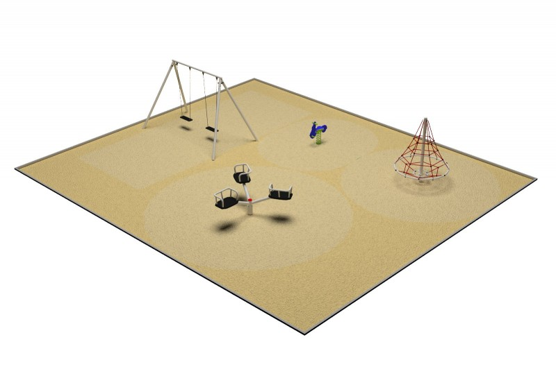 Inter Play Playground PARK layout 2