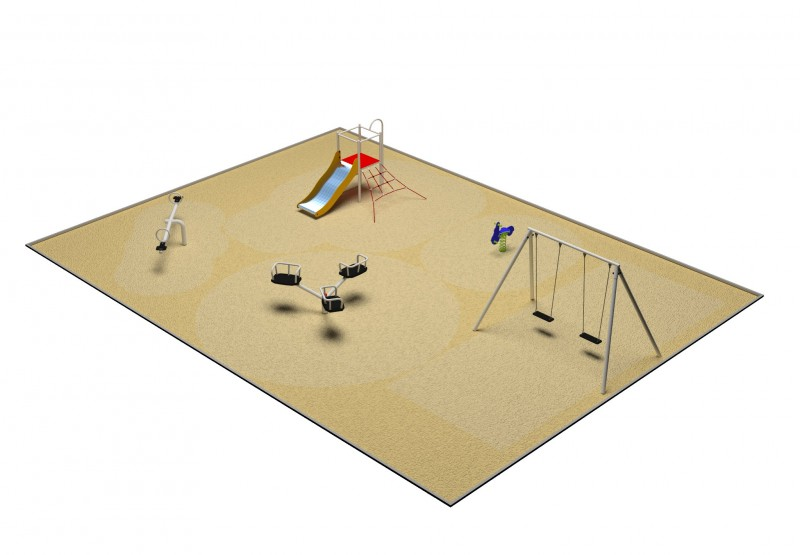 Inter Play Playground PARK layout 3