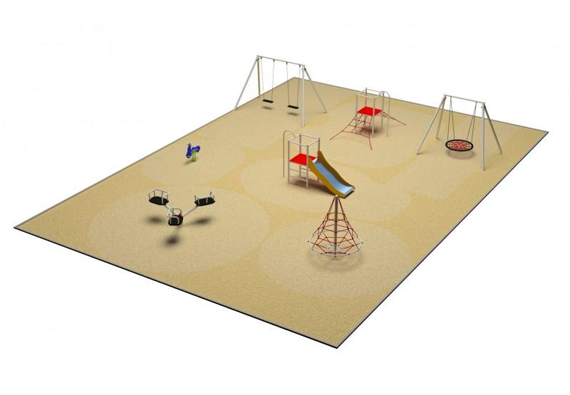 Inter Play Playground PARK layout 6
