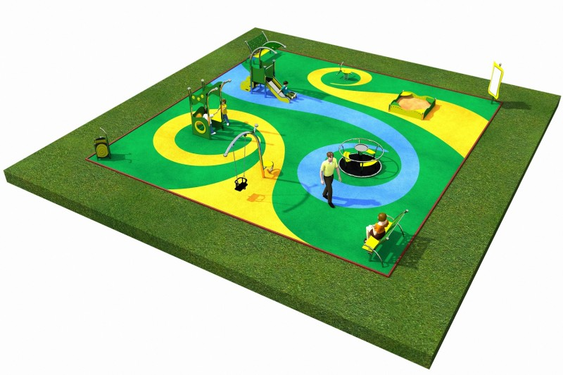 Inter-Play - LIMAKO for toddlers layout 4