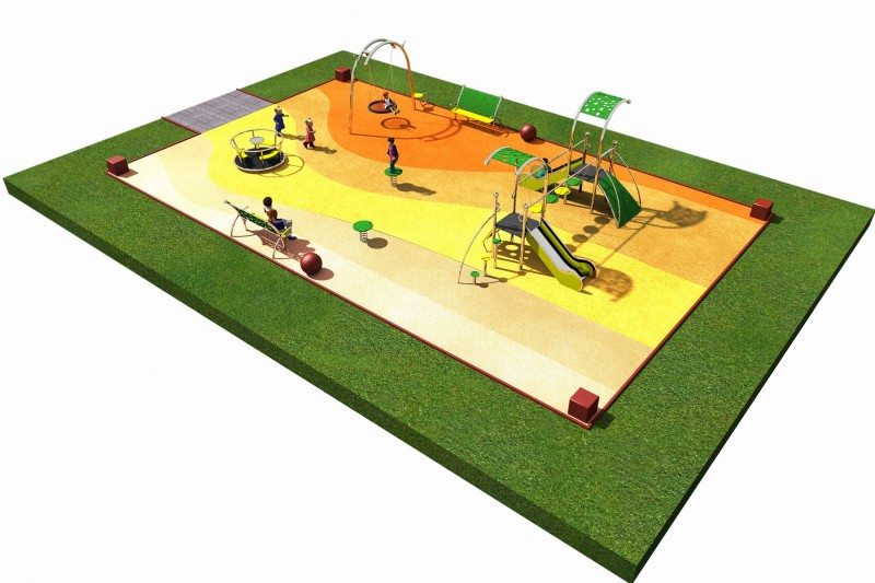 Inter-Play - LIMAKO for kids layout 1