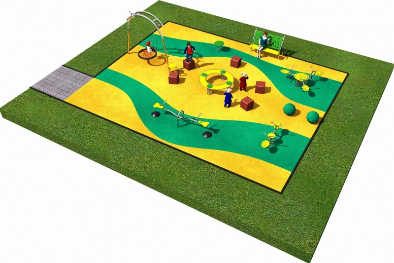 Inter-Play - LIMAKO for kids layout 4