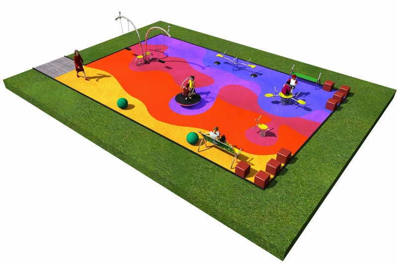 Inter-Play - LIMAKO for kids layout 5