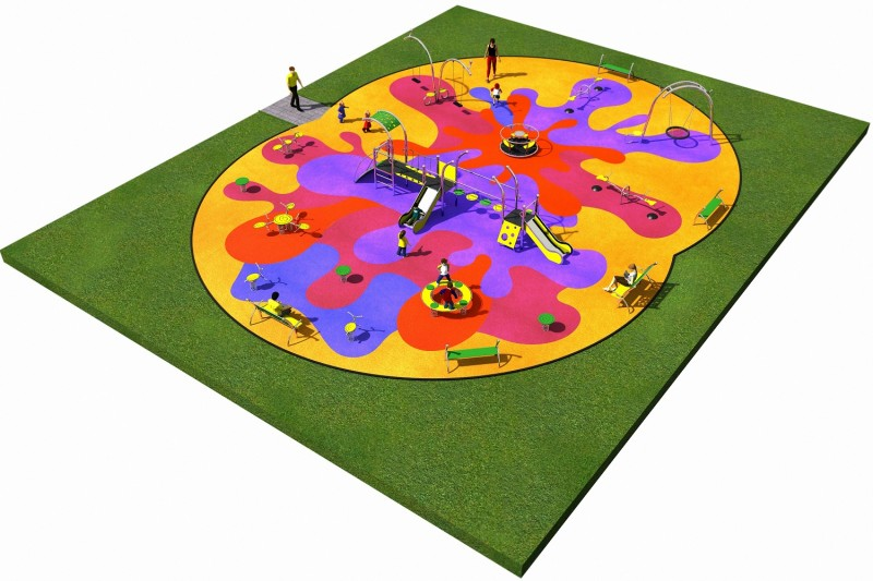 Inter-Play - LIMAKO for kids layout 6