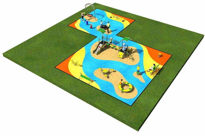 Inter-Play - LIMAKO for kids layout 7