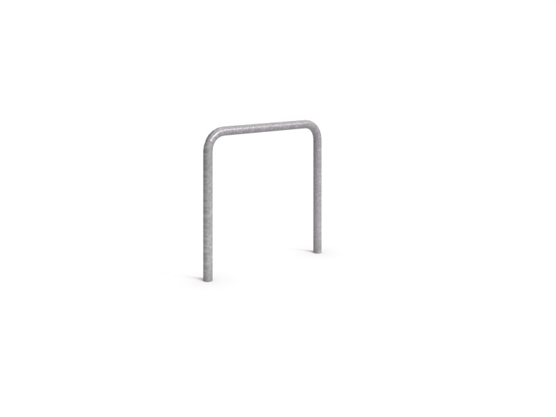Playground Equipment for sale Steel bicycle rack 26 Professional manufacturer