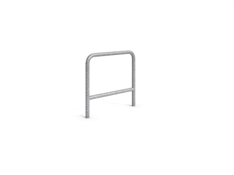 Playground Equipment for sale Steel bicycle rack 22 Professional manufacturer